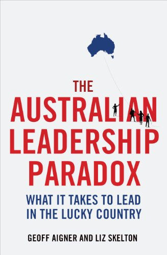 Australian Leadership Paradox - Liz Skelton.jpg