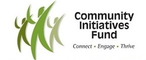 Community Initiatives Fund Logo 3.jpg